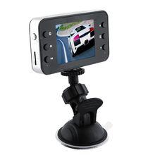 Classic car dvr 2.7 Inch LCD HDMI 1080P Car Dashboard DVR Video Night Recorder Cam Camera Motion G-sensor Video Registrator Car DVRs