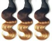 Closure Brazilian Hair Lace Closure 8-20inch Straight Closure Natural Color With Bleached Knot