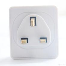 WiFi Wireless Repeater Router Socket Smart Monitor invigilator Watcher WiFi Wireless Smart Power Strip Sockets EU US Plug