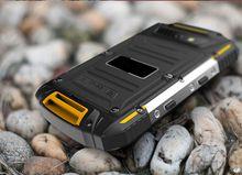 4.5'' rugged smart phone