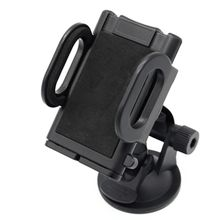 Car Mount Universal Air Vent Mobile Phone Holder Stands for Iphone 4s iphone5 Samsung Smartphone Gps (Sucker Type Available)