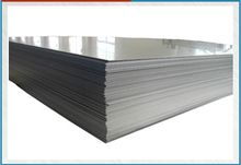 titanium sheet plate for sale