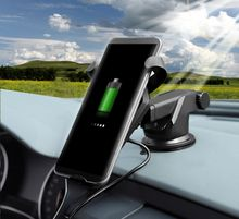 CR668 wireless charger,Mobile phone support,car wireless charger,fast wireless charger,fast chargers,phone fast charger
