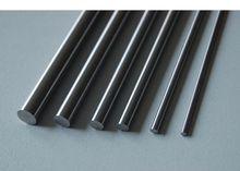 TA2 titanium rod TA2 industrial titanium rod TC4 titanium alloy rod price
