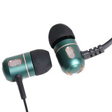 HiFi Music Headphones with a Microphone Stereo Headphones for Runing High Quality Fashion Headset Gamer Earphone Supper Bass In Ear Earphone