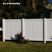 PVC Fence Gates