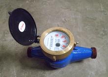 LXS-15E-50E Domestic water meter