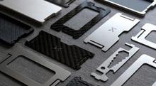 Titanium alloy 6