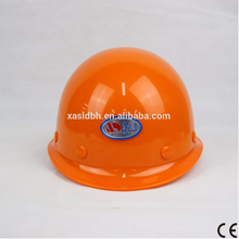 ABS Industrial Safety Helmet Bump Cap,safety helmets