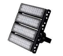 200W led flood light IP65 outdoor waterproof