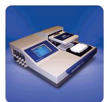 Microplate AquaMax ®