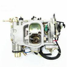 Engine Parts Carburetor For Toyota 4Y