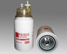 FS19816 Fuel Filter
