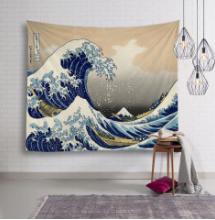 Tapestry 7