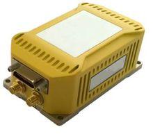 ER-5610MEMS Inertial/Satellite Integrated Navigation System