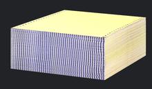 Printing paperAE