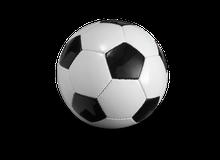 Cheap Hand Stitched Soccer Balls / Football Sialkot Pakistan/ Machine Stitched Football - custom soccer