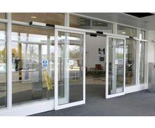 sliding glass door seal aluminium door window electric sliding door locks