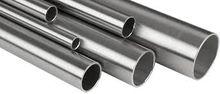 ASTM A195 Boiler Tube