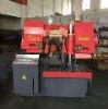 Electromechanical equipment 4