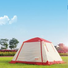 Qiuck Tent One Touch3 AT-1074