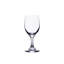 beverage glass