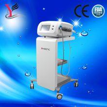 Ultrasound HIFU Vaginal Firming Beauty Instrument HIFU Vaginal tightening device
