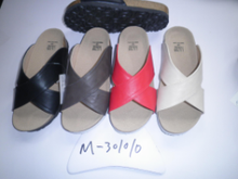 Women's shoes slippers sandals