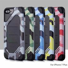 Fashion Mobile Phone Shell Case for MOTO Z G4 G5 Armor Soft Full Body Shockproof Cell Phone Cover Case Free Shipping