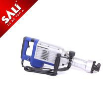Sali 48j Professional Electric Demolition Hammer