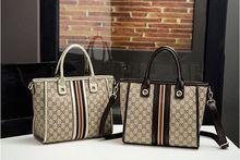 2017. New pattern. Vogue. Women's Bags. Canvas. Handbag. Big. Tote bag. Cross Body.Shoulder Bags.Totes. lady. Mom.Fashion casual bag.