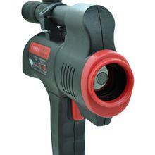 AIKE Australian new instrument handheld infrared thermmometer SIR400 series medium distance industrial temperature measurement tools