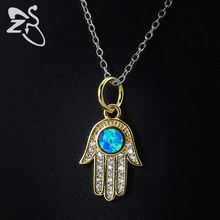"""18 Tree of life Aromatherapy Essential Oil Diffuser Necklace Locket Pendant 316L Stainless Steel Jewelry with 24"""" Chain and 6 Washable"""