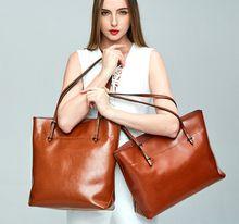 2016 new fashion leather handbag. Leather bag. Handbag. Ladies bag. Female bag. Casual Bags. Waterproof. Anti scratch.Tote Bag.