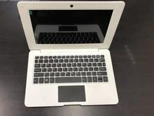 wholesale brand quality notebook laptop 10 inch size Window 10 2gb ram+32gb rom built in camera