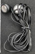 Headset with Mic CSR4.1 Stereo Blurtooth Earphone