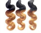 Human Hair Closure Brazilian Hair Lace Closure 8-20inch Straight Closure Natural Color With Bleached Knot