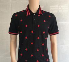 snake shirts casual short sleeve summer men hip hop tops shirts