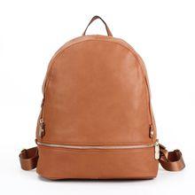 hot 2018 brand fashion luxury designer bags women luxury designer backpack