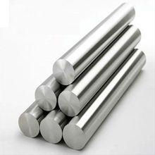 Best price grade5 round titanium rod price