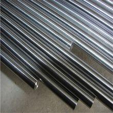 high precision titanium rods,best price for sale
