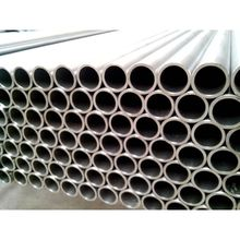 Professional supply of titanium tube