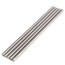 Top Quality Titanium Rod