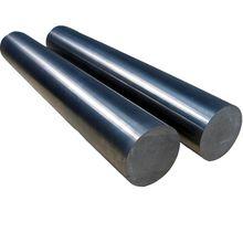 Cold Rolling Alloy Grade 5 Titanium Rods