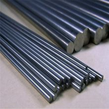 Supply molybdenum rod, high quality molybdenum rod sales