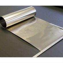 Titanium foil to sell