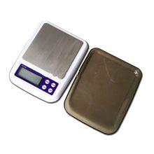 NEW design balance weigh scale digital kitchen scale