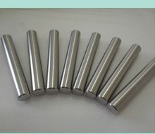 Wholesale and retail titanium alloy bars