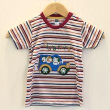 Boys Kids TShirt Cotton short Sleeves T-Shirt Soft2017 children boys t shirts kids short sleeve t shirts