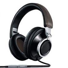 Headphone headsets
